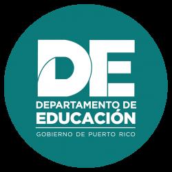 DE_Logo_'17_Redondo_Blanco
